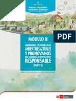 Módulo 2 piensos sostenible.pdf