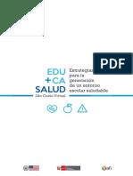 Manual del módulo I manejo del bulling.pdf
