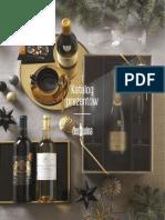 DELIWINA Katalog Prezentow