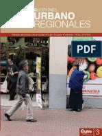 Revista Instituto de la ciudad.pdf