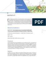 Lectura1_módulo3 Guia de Educacion Ambiental