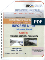 INFORME 05 - ANEXO E - HIDROLOGIA E HIDRAULICA.pdf