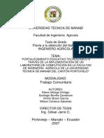 IMPLEMENTACION DE LABORATORIO.pdf