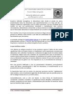 energia saludable.pdf