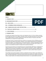 00056230.pdf