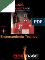 PP Trainning FT Jun 2016