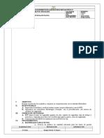 EPGP006LM Evaluación de Zn en Planta