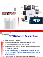 07 Notifier Net 2013