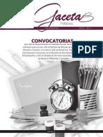 G-extra1223.pdf