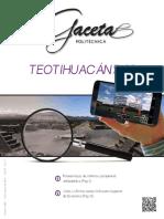 G-sem1225.pdf