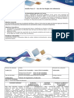 Guia Paso 3 Uso reglas de inferencia (1).pdf