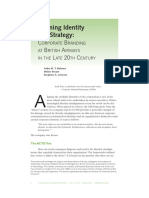 Aligning Identity and Strategy.pdf