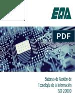 ISO_20000.pdf