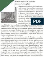 CONTATO COM DRAGÕES.pdf