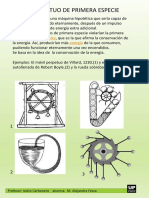 21542_69863.pdf