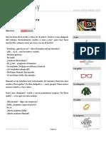 LG-A12-0010-El hombre del metro.pdf