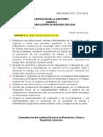 ARTICULOS DE LOPCYMAT.docx