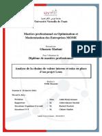 Analyse-chaine-valeur-interne-mise-en-place-projet-Lean.pdf