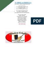 ACUARELA CRIOLLA.docx