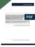 co-bib-0001.pdf