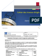 évaluation-des-entreprises-exerice-+corrigé.pdf
