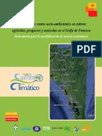 Valoración de Costos Socio-Ambientales en Rubros Agrícolas, Pesqueros y Acuícolas en El Golfo de Fonseca