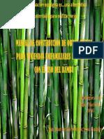 Manual de La Tesis del bambu