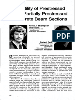 DUCTILITY OF PRESTRESSED AND CONCRETE B DESIGN.pdf