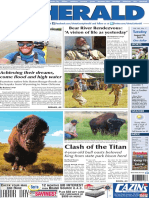 NEWS FEATURE - Bear River Rendezvous.pdf