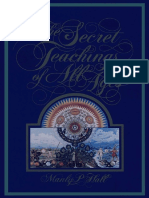 The_Secret_Teachings_of_All_Ages_- _Manly_Hall.pdf