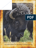 2016VisitorsGuide Opt