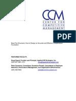 CCMBasePayStructuresFinal.pdf