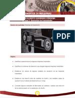 92539121-ActividadCentralU2-Carlos-Guerrero.pdf