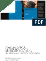 A.V. - Paisagem, Povoamento e Mineração Antigas no Vale Alto do Rio Terva, Boticas.pdf