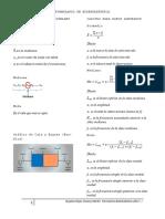 Formulario de Bioestadística (2)