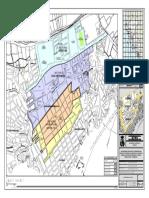 Plano de Ubicacion-layout1