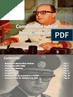 Historia Marcos Perez Jimenez PDF