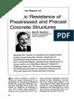 PRESTRESSD AND PREC CONC STRUCTURES.pdf