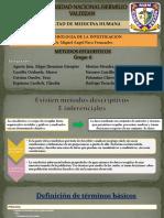 250470521-METODOS-ESTADISTICOS