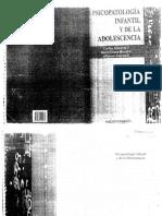 Almonte Parte 1.pdf