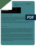 1. History.pdf
