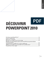 coursinformatique-id3348(1)