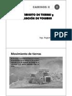 10.00 VARIACION DE VOLUMENES.pdf
