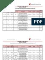 UCV_-_CATALOGO_DE_TESIS_2013-2.pdf