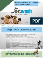 Dog Wash Final