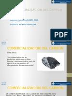 COMERCIALIZACION DEL CARBON.pptx