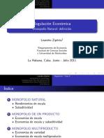 regulacion economica.pdf