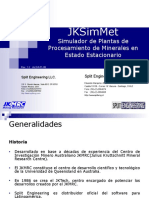SimuladorJKSimMet Rev1.2_ Espaol