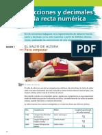 Lpa Matematicas 1 v1 1de4_ Copia