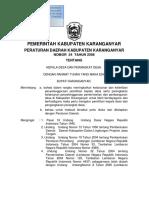 Perda24_2006